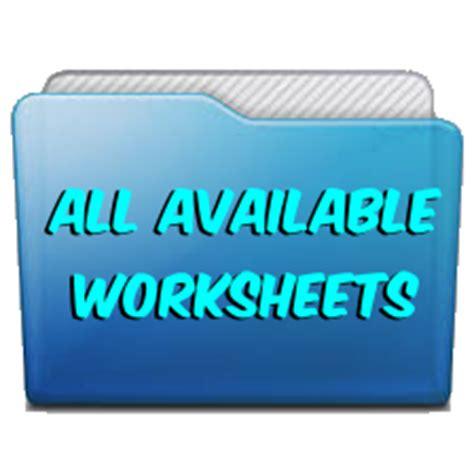 Diagnostic medical sonographer free sample resume