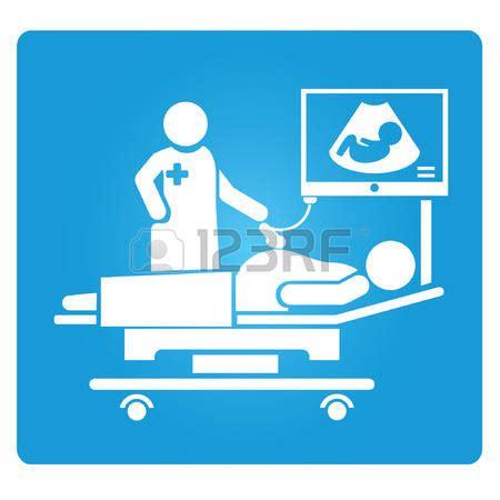 Diagnostic Medical Sonographer Online Resumes, CV