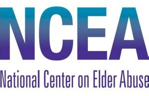 Elder Abuse Research Review - USC CEM